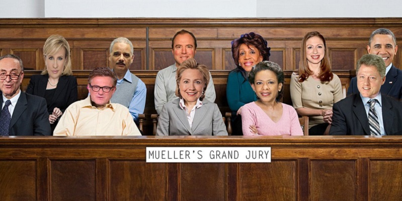 grand jury Grand jurors don't serve on a trial like trial jurors the grand jury doesn't decide if someone is guilty or innocent grand jurors consider evidence presented by the prosecutor and decide if it's sufficient to bring a criminal charge.