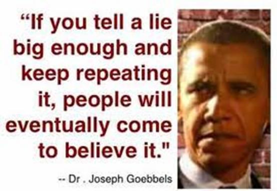 Dr joseph goebbels and the nazi propaganda