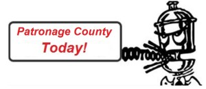 Patronage County Today