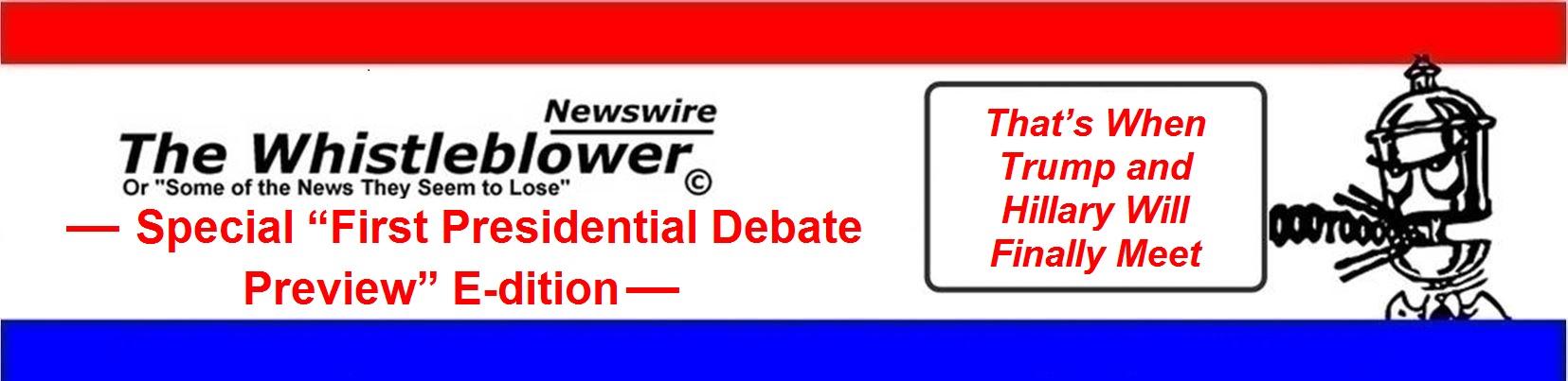 september-23-debate-preview