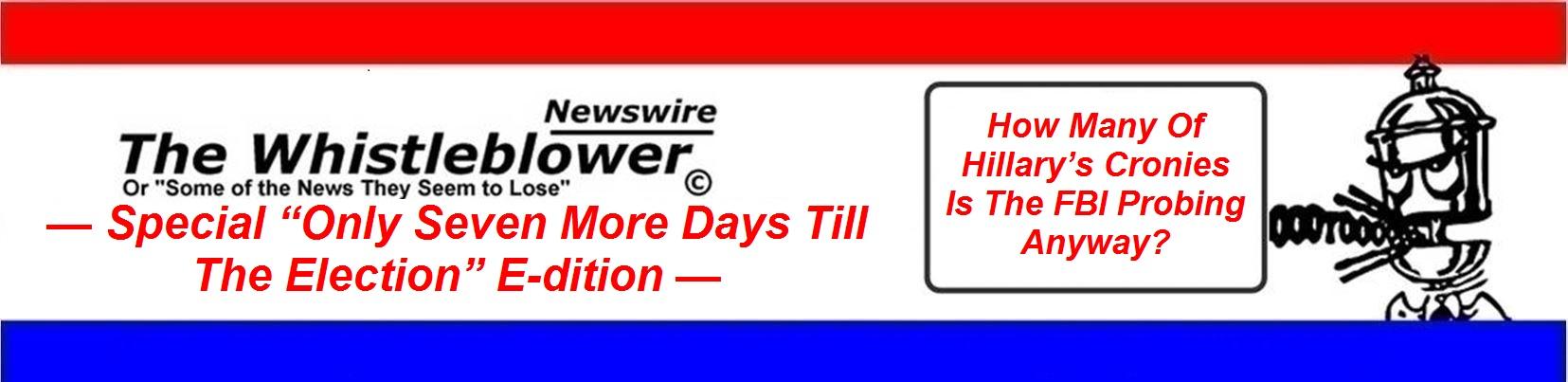 november-1-seven-more-days