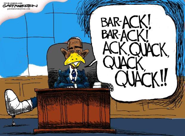 Lame Duck Tweet Archives Whistleblower Newswire